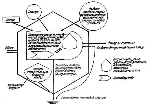 Qm 4mt схема - Принципиальная