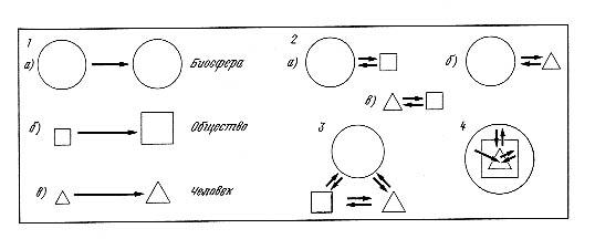 Теория, законы, правила, принципы и гипотезы